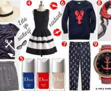 Lets-Go-Sailing-Nautical-Fashion